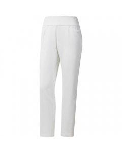 Adidas Ultimate365 Adistar Cropped Pants - White