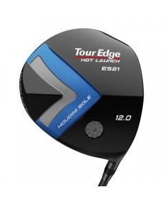 Tour Edge Hot Launch E521 Ladies Driver