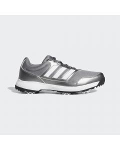 Adidas Tech Response 2020 Golf Shoe - Grey