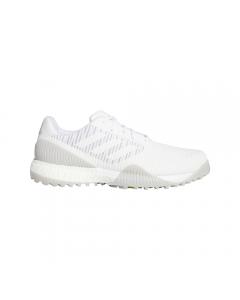 Adidas CODECHAOS Sport Golf Shoes - White