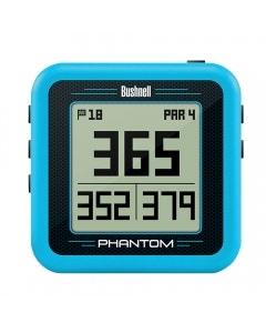Bushnell Phantom GPS - Blue