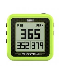 Bushnell Phantom GPS - Green