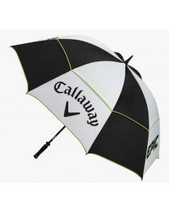 """Callaway 2021 Epic 68"""" Umbrella"""