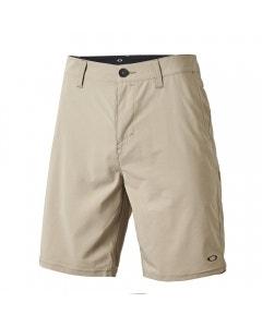 Oakley Eris Shorts - Rye