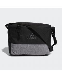 *Adidas Cooler Bag - Black