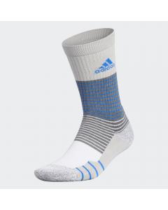 Adidas Tour360 Socks - Grey
