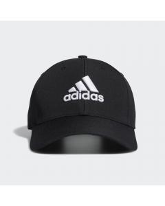 *Adidas Performance Cap - Black