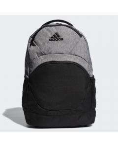 Adidas Medium Backpack - Black/Grey