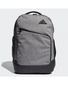Adidas Premium Backpack - Black/Grey