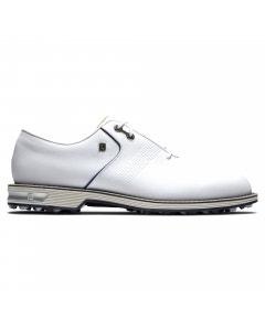 FootJoy Premiere Series Flint Golf Shoes - White