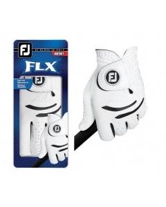 FootJoy FLX Ladies Glove