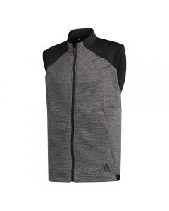 Adidas COLD.RDY Vest - Grey