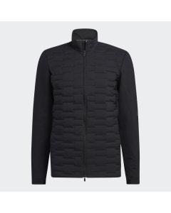 Adidas Frostguard 2021 Jacket - Black