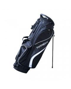 Trident Galaxy II Stand Bag - Black