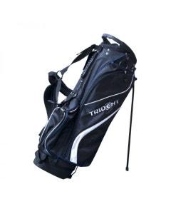 Trident Galaxy II Stand Bag - Navy