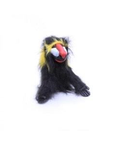 Golf Craft Animal Head Cover - Monkey