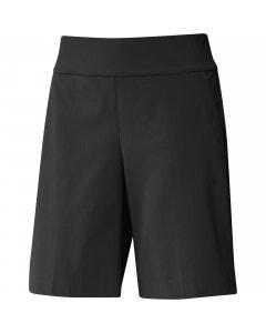 Adidas Women's Modern Bermuda Short - Black
