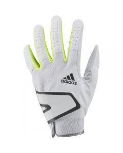 Adidas ZG Glove - White/Yellow