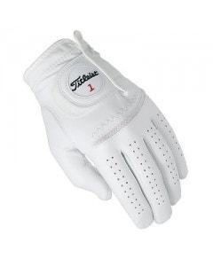 Titleist Perma Soft Glove
