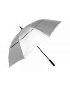 "Golf Craft 62"" UV Solar Umbrella"