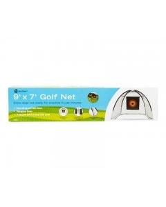 Golf Craft 9'x7' Golf Net