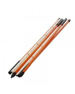 Golf Craft Compact Alignment Poles