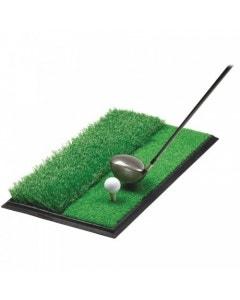 Golf Craft Fairway/Rough Practice Mat