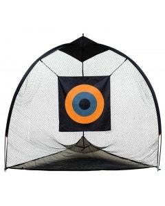 Golf Craft Freestanding Net