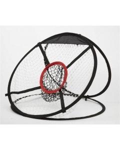 Golf Craft Pop Up Chipping Net