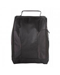 Golf Craft Shoe Bag