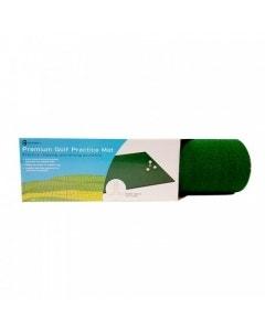 Golf Craft Big Golf Mat