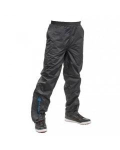 Golf Craft Wet Tech Pants - Black