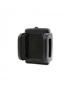 MGI Zip GPS Holder