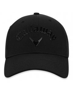 Callaway Liquid Metal Cap - Black