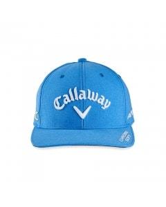 Callaway 2021 Performance Pro Cap - Light Blue
