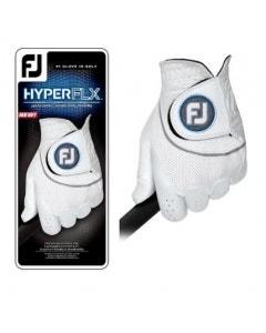 FootJoy HyperFLX Glove