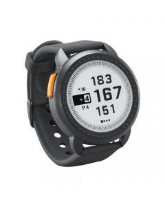 Bushnell iON Edge GPS Watch - Black