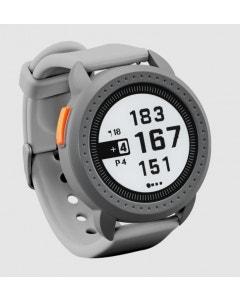 Bushnell iON Edge GPS Watch - Grey