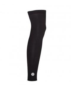 Sparms Sun Protective Leg Sleeve - Black