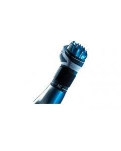 LP Support Xtremus Wrist Support 1.0