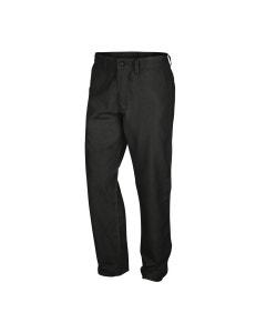 Oakley Riser Pants - Jet Black - Size 34