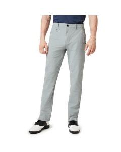 Oakley Take Pro Pants - Steel Grey