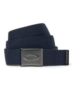 Oakley Ellipse Web Belt - Fathom