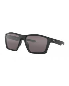 Oakley Targetline Matte Black with PRIZM Black Lens