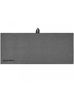 TaylorMade Microfibre Cart Towel