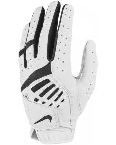Nike Dura Feel IX Glove - Ladies