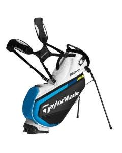 TaylorMade 2021 Tour Stand Bag