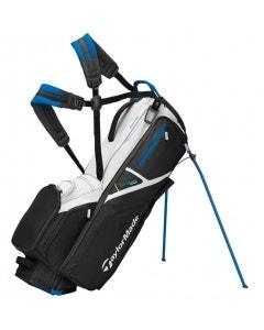 TaylorMade 2021 FlexTech Stand Bag - Driver