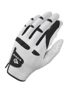 /b/i/bionic-stablegrip-glove_1.jpg