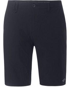 Oakley Take Pro Shorts - Blackout